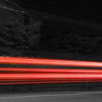 Transport et logistique: Les plateformes multimodales plébicités
