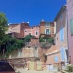 Investir à Montpellier, la ville où il fait bon vivre