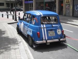rallye-tours