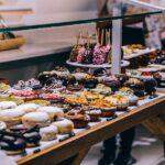 Boulangerie Pâtisserie : comment bien aménager votre boutique ?