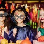 La colonie de vacances, un évènement inoubliable pour vos enfants